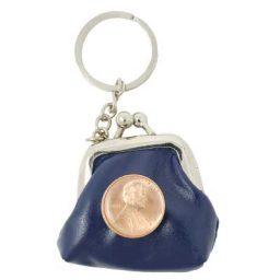 Blue Penny Catcher