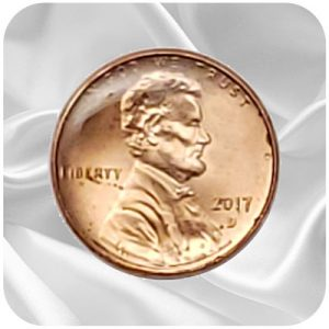 The ORIGINAL Penny Snap